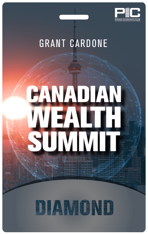 Badges_CWS_Grant-Cardone_Diamond-min
