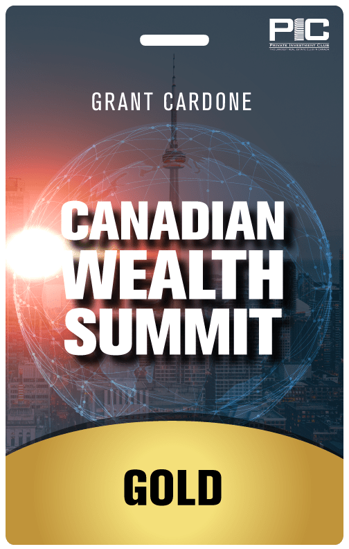 Badges_CWS_Grant-Cardone_Gold-min