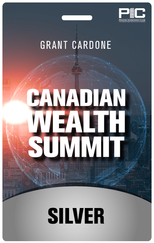 Badges_CWS_Grant-Cardone_Silver-min