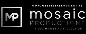 MPSG Inc_Logo_RGB