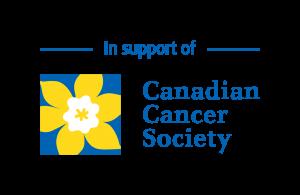 logo-CCS-ISO-EN
